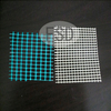 Epoxy Mesh Fabric for Transformer